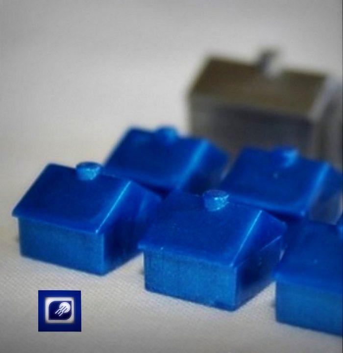 Επικυρώθηκε η απόφαση για τους ιδιοκτήτες ακινήτων που εισπράττουν μειωμένο ενοίκιο