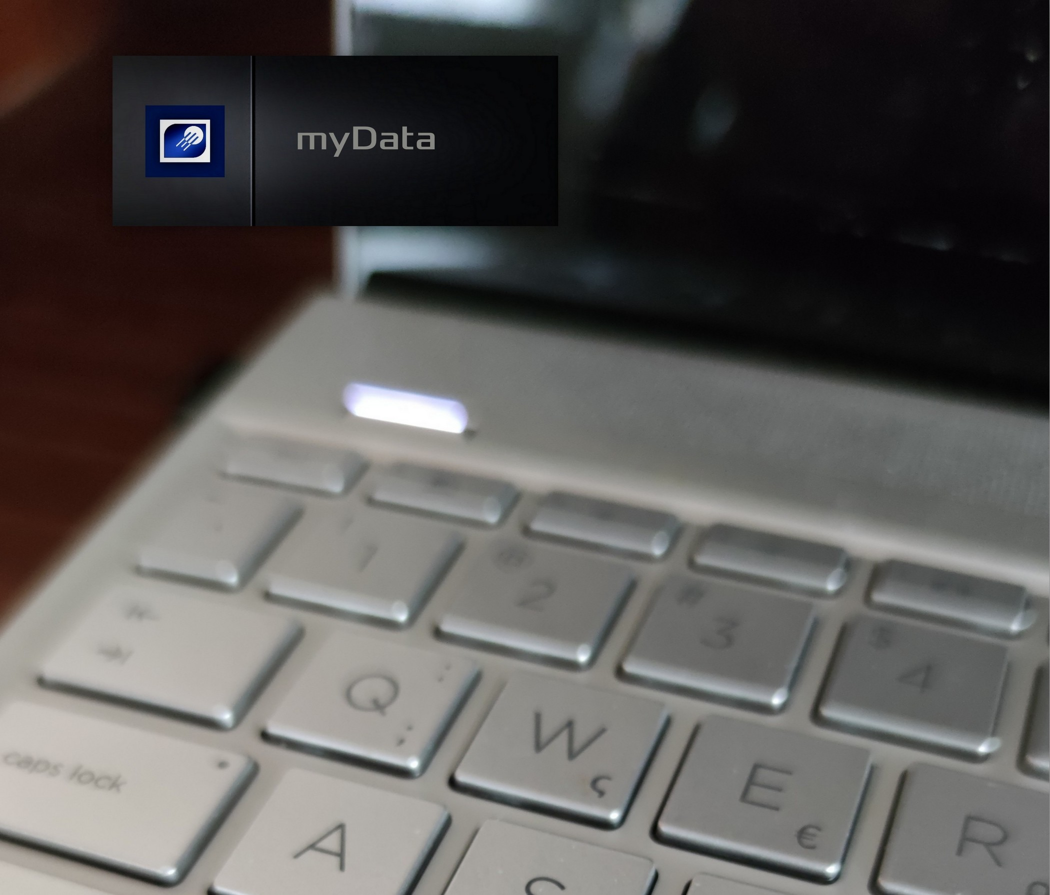 Οι τελευταίες εξελίξεις για το MyData / Από 1 Ιουλίου πλέον θα γίνει υποχρεωτική η τήρηση των ηλεκτρονικών βιβλίων